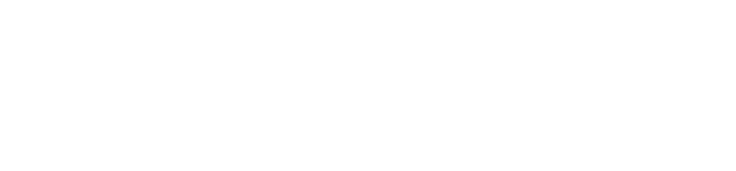 Guardian Angels Catholic Community